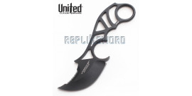 Couteau Karambit UC2933 United Cutlery