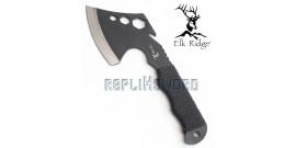 Hachette Elk Ridge ER-272