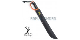Machette Elk Ridge ER-279L Master Cutlery