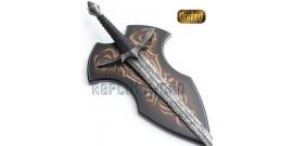 Morgul - Witch King - Dague UC2990