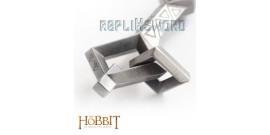 Le Hobbit - Clé de Thorin Oakenshield NN2438