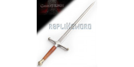 Game of Thrones - Ouvre-lettres Eddard Stark NN0044