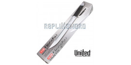 Couteau Honshu Tanto UC2629B United Cutlery