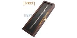 Thranduil Coupe Papier NN1224 Le Hobbit