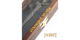 Le Hobbit Morgul Dague Coupe Papier NN1218
