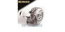 Katana Michonne - The Walking Dead - Edition Standard