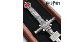 Harry Potter Epée Godric Griffondor NN7198