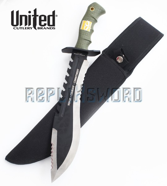 Couteau de Chasse United Cutlery UC3011