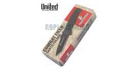 Couteau Marines USMC UC3020 United Cutlery