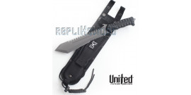 Couteau M48 UC3024 United Cutlery