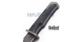Poignard M48 United Cutlery Couteau UC3021