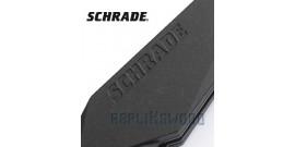 Couteau Pliant Schrade SCHA5S