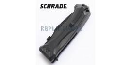 Couteau Pliant Schrade SCHA6LBS