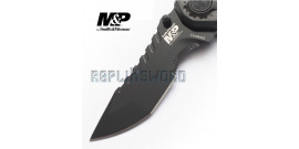 Couteau Pliant Smith & Wesson SWMP6S