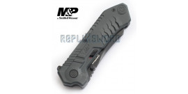 Couteau Pliant Smith & Wesson SWMP2BS