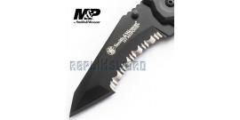 Couteau Pliant Smith & Wesson SW911B
