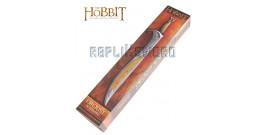 Le Hobbit Thorin Orcrist Fourreau UC2964 United Cutlery