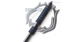 Kingdom Hearts Keyblade Sora Souvenir Perdu