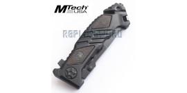 Couteau Pliant Mtech M-1023BK Master Cutlery