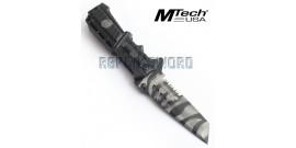Couteau Mtech USA Liberty 2 M-1001UC