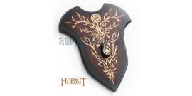 Le Hobbit - Dagues de Tauriel UC3044 Epees United Cutlery