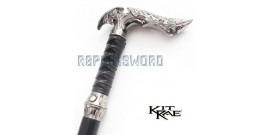Canne Epee Kit Rae Axios KR0056