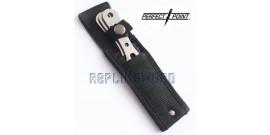 Set 3 Couteaux Kunais Perfect Point PP-022-3S