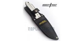 Set 2 Couteaux Perfect Point PF-006-2SL