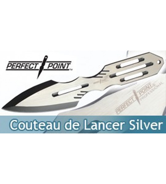 Couteau Perfect Point Professional PF-001SL