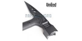Tactical War Hammer Marteau M48 UC3069 United Cutlery
