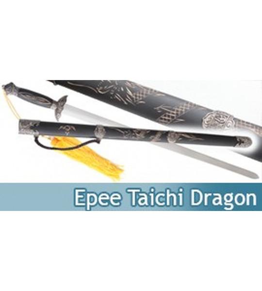 Tai-Chi Epée
