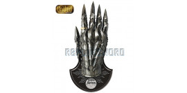 Le Seigneur des Anneaux Gant de Sauron UC3065