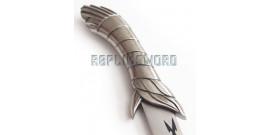 Couteau Altair Dague Poignard HK2028