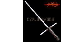 Star Wars Sabre Laser Hasbro Kylo Ren