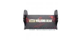 Support en Bois The Walking Dead Officiel MC-WD-ST Presentoir