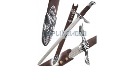 Altair Epee + Fourreau