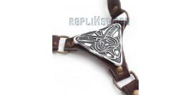 Altair poignard + Fourreau Replique