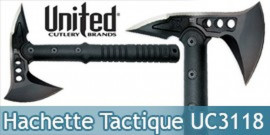 Hachette M48 Hache UC3118 United Cutlery
