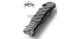 Couteau de Poche Tactique Master USA MU-A022BG