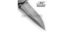 Couteau de Poche Grey MC-A019SW Sirene