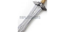 Le Hobbit Replique Epee Regal Thorin Oakenshield Sabre