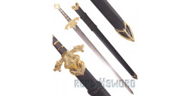 Eragon - Galbatorix Epée