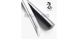 Ten Ryu - Katana Practucal Winter Lame Maru TR-037