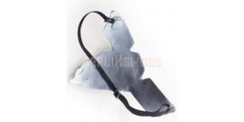 Mask Nnoitra Gilger Masque Espada N°5 Cosplay