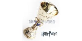 Harry Potter Coupe de Dumbledore Replique Officielle