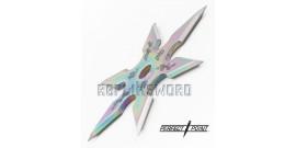 Shuriken Dragon Etoile Perfect Point 90-22RB