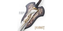 Epee des Elfes de la Foret de Mirkwood le Hobbit UC3100