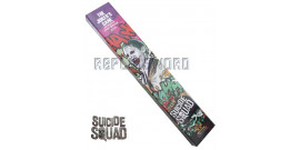 Canne de Marche Le Joker Suicide Squad Replique 96cm