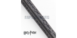 Harry potter Baguette de Sirius Black's NN7081 Ollivander