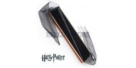 Harry potter Baguette de Rogue Severus NN7150 Ollivander